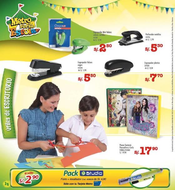 metro-catalogo-feria-escolar-2012-10
