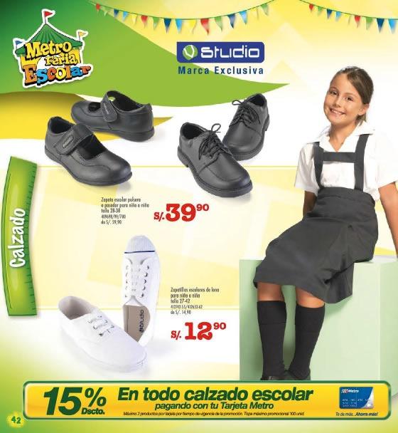 metro-catalogo-feria-escolar-2012-11