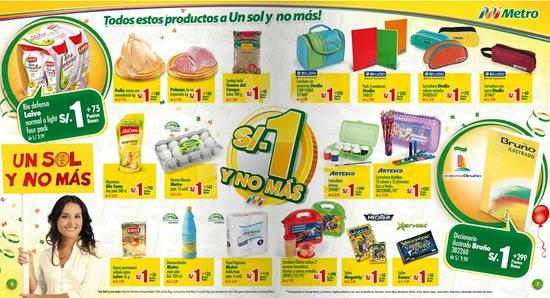 metro-catalogo-ofertas-junio-2011-3