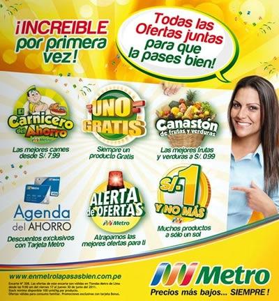 metro-catalogo-ofertas-junio-2011