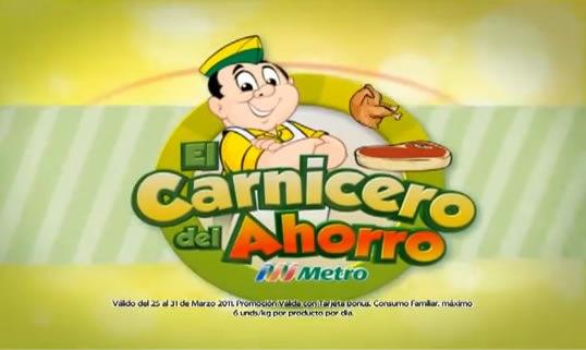 metro-oferta-el-carnicero-del-ahorro