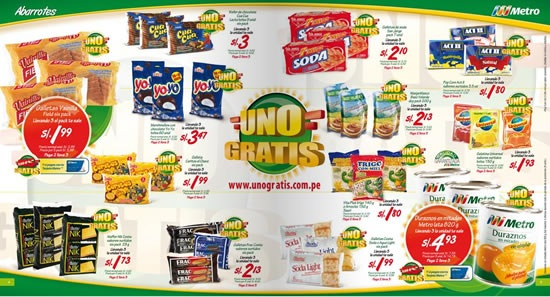 metro-oferta-uno-gratis-mayo-2011-3