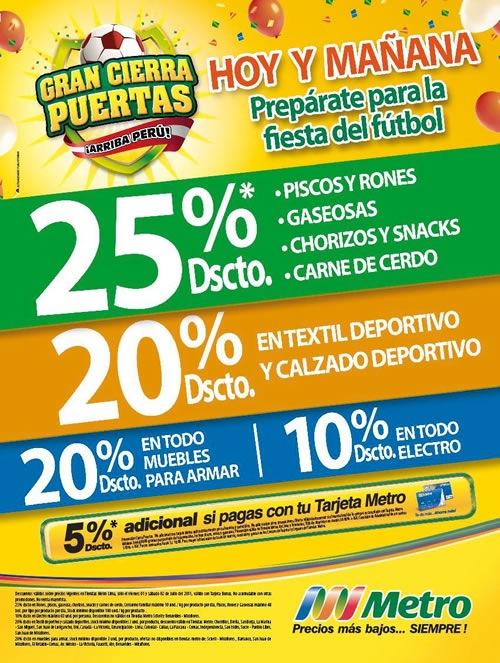 metro-ofertas-cierra-puestas-1-2-julio-2011