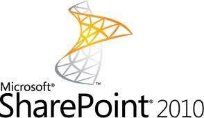 microsoft-sharepoint-2010