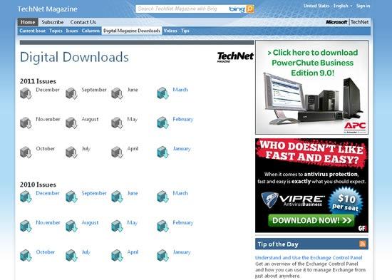 microsoft-technet-magazine-descarga-gratis-pdf-2