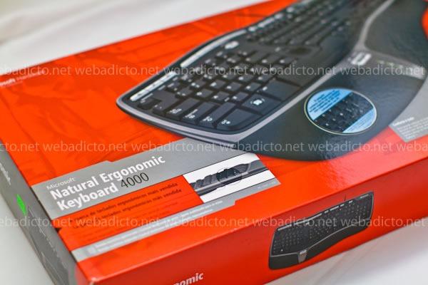 microsoft-teclado-natural-ergonomic-4000-9509