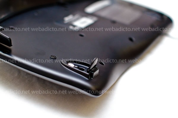 microsoft-teclado-natural-ergonomic-4000-9531