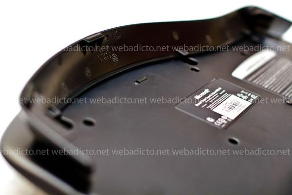 microsoft-teclado-natural-ergonomic-4000-9532