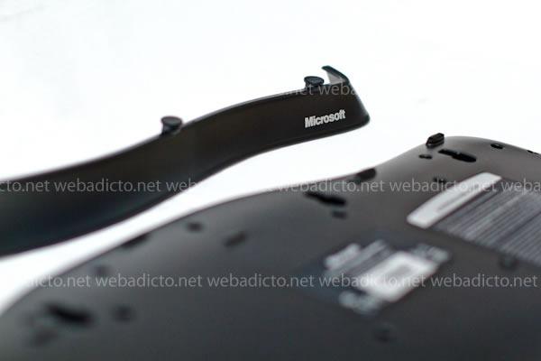 microsoft-teclado-natural-ergonomic-4000-9535