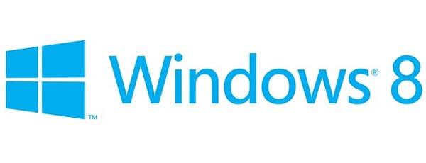 descarga-gratis-windows-8-beta
