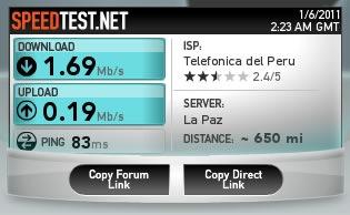 mide-velocidad-internet-01