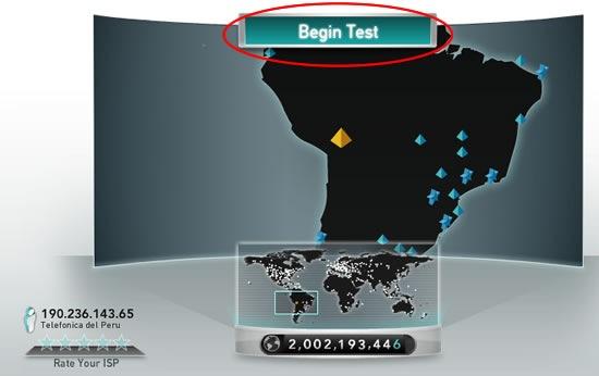 mide-velocidad-internet