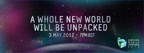 mira-el-evento-samsung-mobile-unpacked-2012-en-vivo