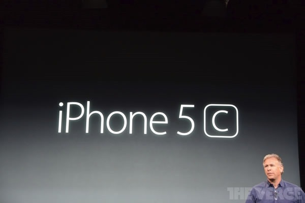 mira-en-vivo-evento-apple-septiembre-2013-iphone-5S-iphone-5C-2