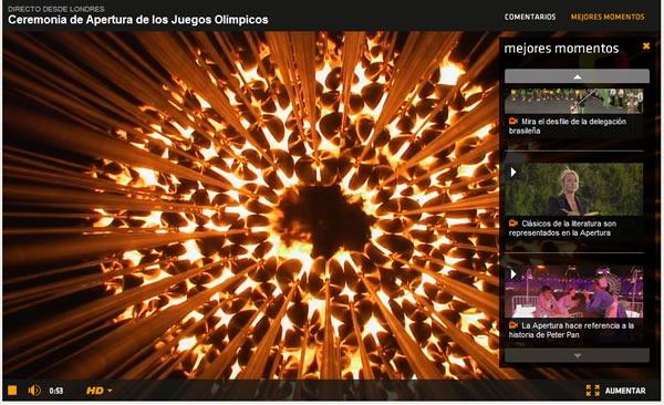 mira-en-vivo-las-olimpiadas-londres-2012-repeticiones