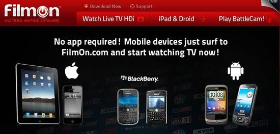 mira-television-gratis-en-linea