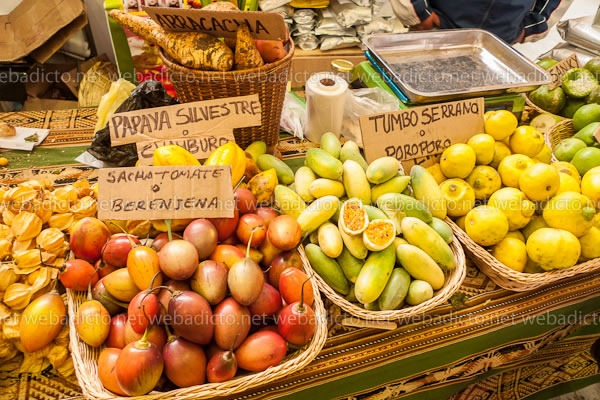 mistura-2012-recorrido-gastronomico-webadicto-103
