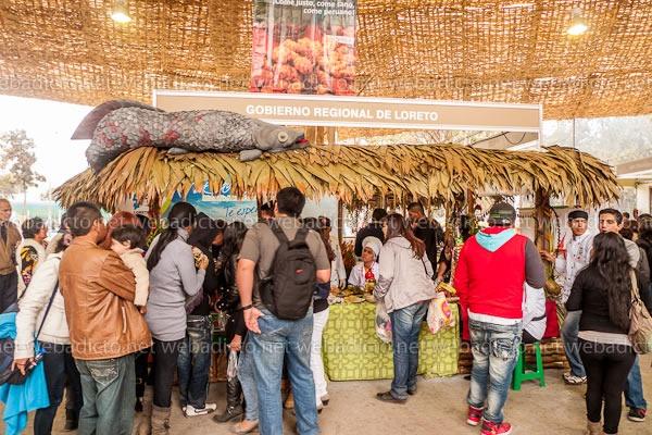 mistura-2012-recorrido-gastronomico-webadicto-106