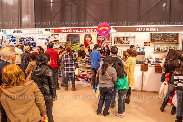 mistura-2012-recorrido-gastronomico-webadicto-116