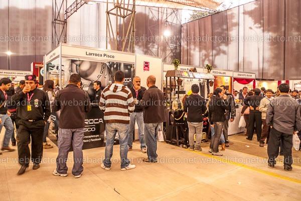 mistura-2012-recorrido-gastronomico-webadicto-118