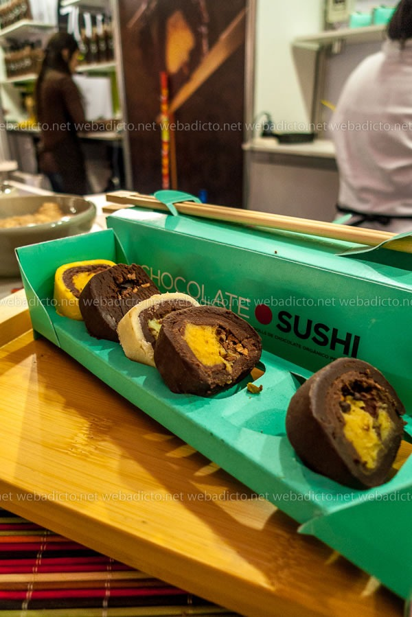 mistura-2012-recorrido-gastronomico-webadicto-131