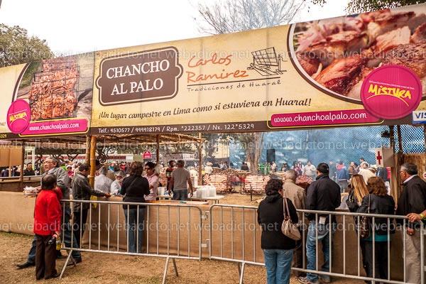 mistura-2012-recorrido-gastronomico-webadicto-65