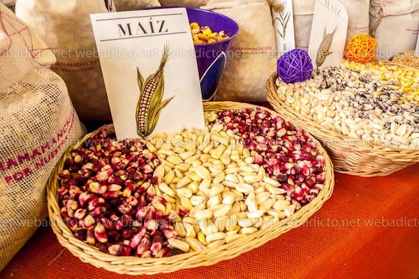 mistura-2012-recorrido-gastronomico-webadicto-91