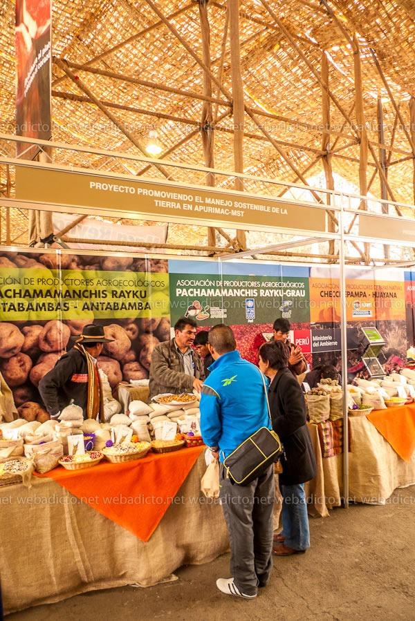 mistura-2012-recorrido-gastronomico-webadicto-93