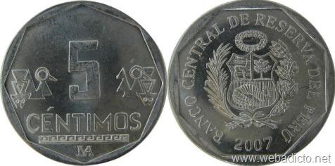 monedas-del-peru-cinco-centimos