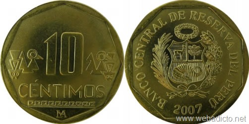 monedas-del-peru-diez-centimos