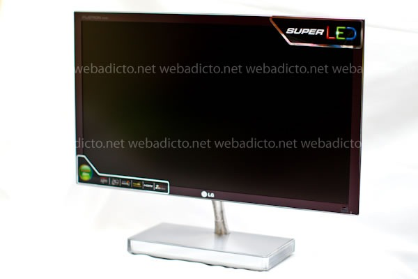 monitor-lg-flatron-e2290-1