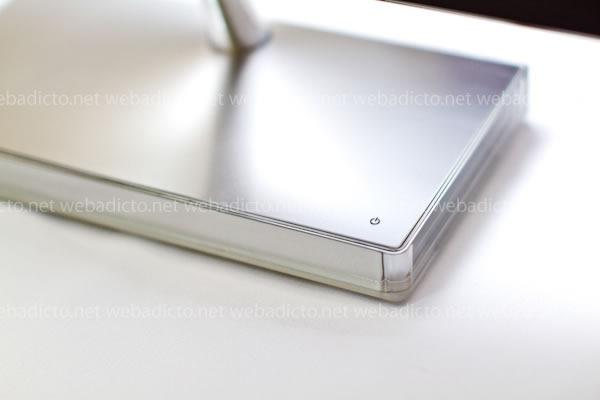 monitor-lg-flatron-e2290-3