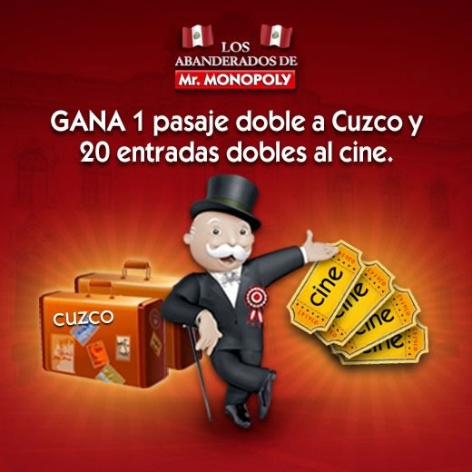 monopoly-peru-regala-pasaje-doble-al-cuzco