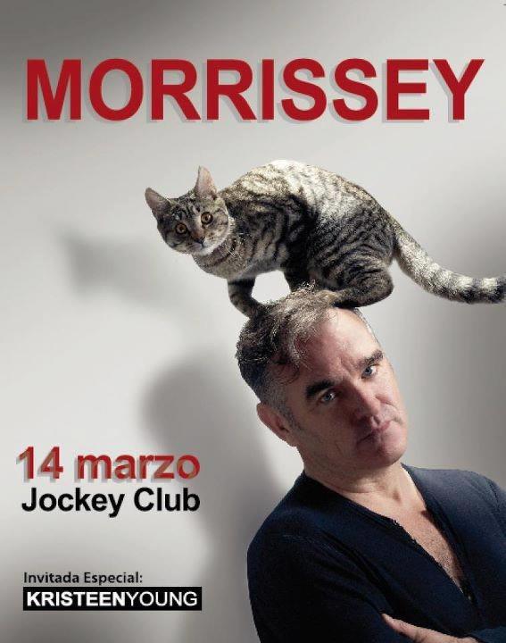 morrisey-concierto-lima-peru-ganar-entradas