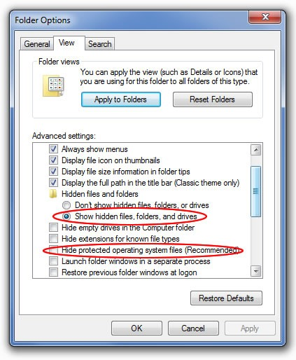 mostrar-archivos-carpetas-ocultas-de-sistema-windows-7-paso-2