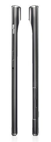 motorola-droid-razr-smartphone-1