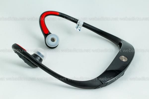 motorola-s10-hd-audifonos-bluetooth-review-3