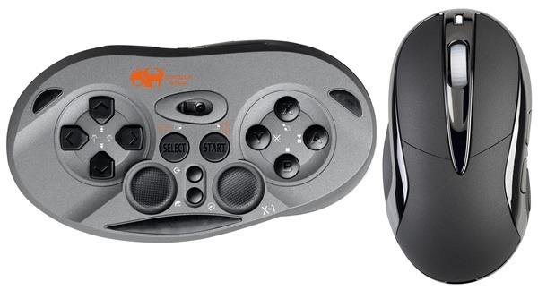 mouse-gamepad-dos-en-uno-chameleon-x-1
