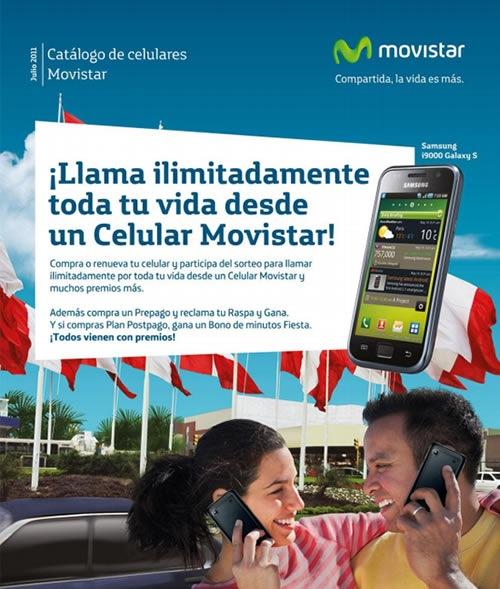 movistar-catalogo-celulares-julio-2011