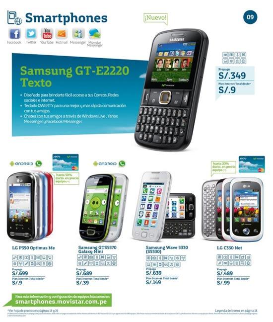 movistar-catalogo-smartphones-celulares-diciembre-2011-navidad-02