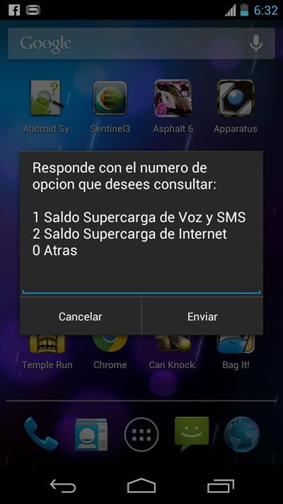 movistar-consultar-saldo-voz-sms-internet-supercarga