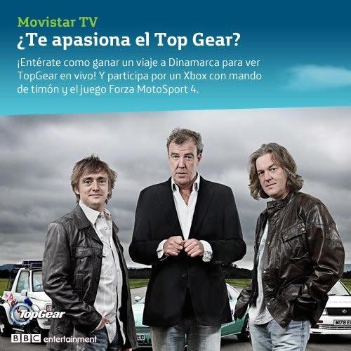 movistar-tv-sorteo-xbox-forza-motorsport-4-timon
