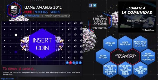mtv-game-awards-2012-juegos-nominados