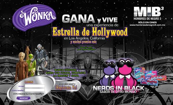 nerds-in-black-concurso-estrella-de-hollywood-viaje-los-angeles