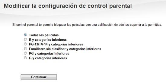 netflix-control-parental