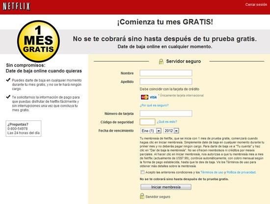 netflix-registro-1-mes-gratis
