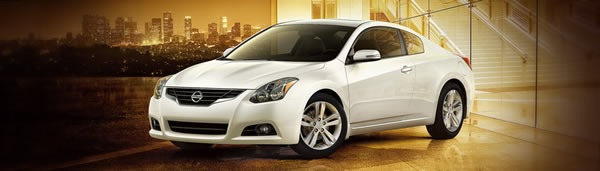 nissan-altima-coupe-2013