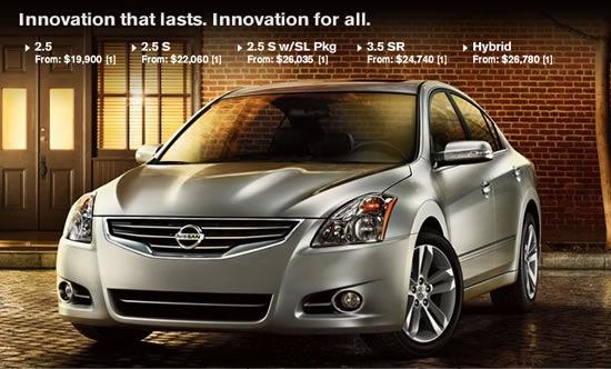 nissan-altima-sedan-hybrid-2011