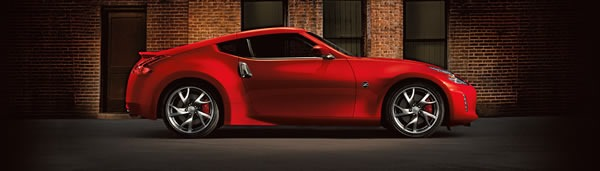 nissan-z-coupe-2013