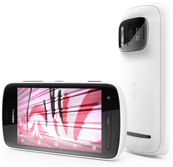 nokia-808-pureview-camara-41-megapixeles-smartphone